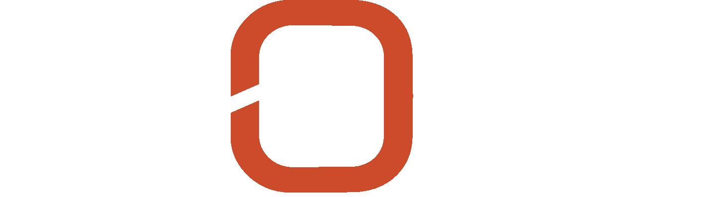 Logo da Agência NOVI